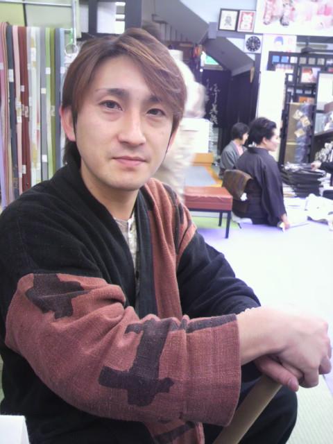 福田こうへいの画像 p1_3
